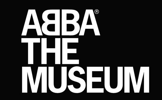 Cruise to Stockholm with ABBA The Museum, 40 hours