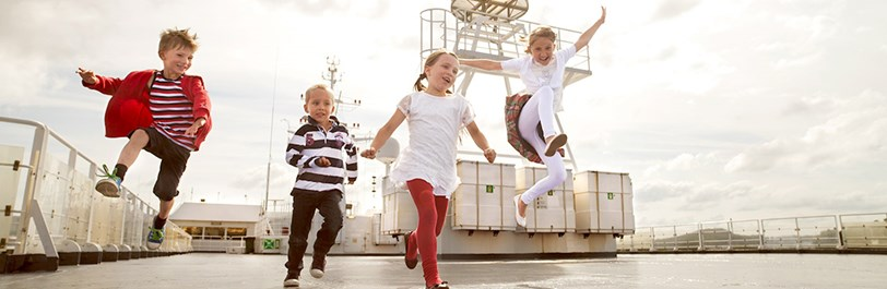 652ecf8e Youth groups - Good to know   Viking Line